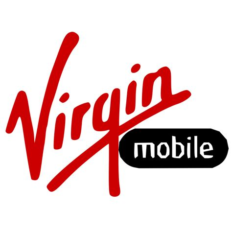 virgin house insurance virgin mobile cell phone plans nerdwallet