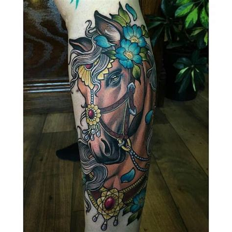 carousel horse tattoo 17 best ideas about carousel tattoos on