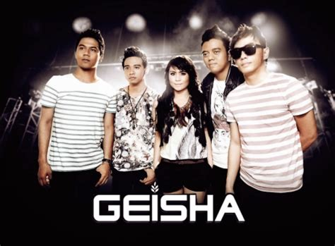download mp3 geisha full album anugrah terindah download koleksi lagu mp3 geisha terbaru dan terpopuler