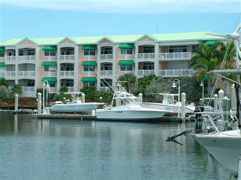 boat repair old town fl key west sunset marina the mullins team your key west