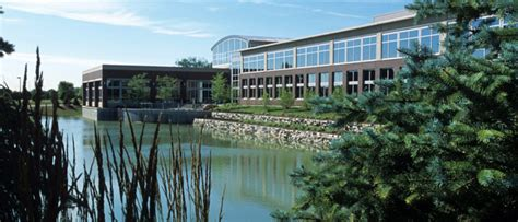 Northern Illinois Mba Hoffman Estates by Niu Naperville Conference Center