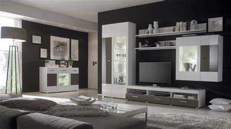 wohnzimmermöbel modern wohnzimmerm 246 bel modern m 246 belideen