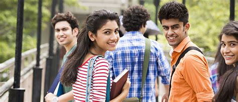 Mba Colleges In For Indian Students by Study In Usa Mcgovern Education Trainingstree