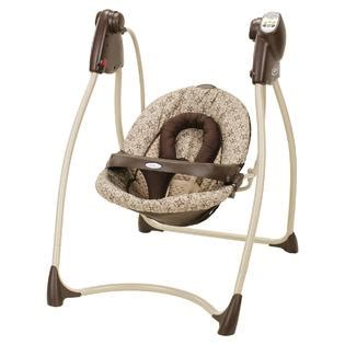 butterfly papasan cradle swing fisher price butterfly garden papasan cradle swing