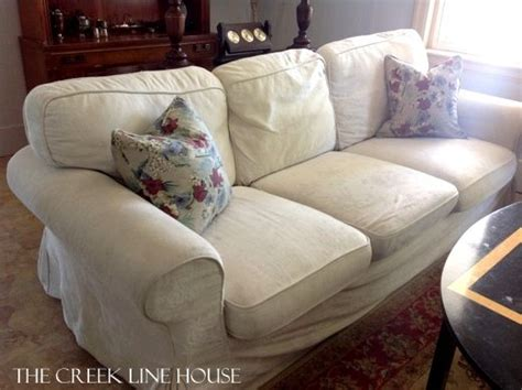 Sofa Covers On Sale by Alf Img Showing Gt White Sofa Covers Sale