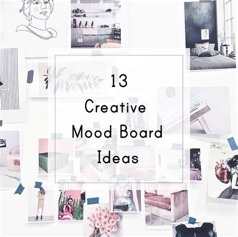 25 best ideas about fashion mood boards on pinterest eclectic trends a christmas 2016 mood board session with