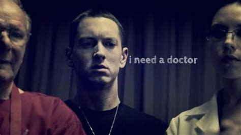 eminem i need a doctor 351 best images about celebrities rappers on pinterest