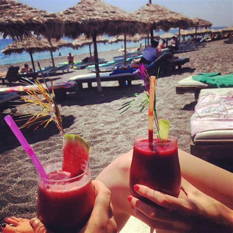 imagenes originales para instagram 9 trucos y 9 consejos para que tus fotos del verano causen