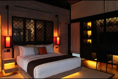 asian style bedroom 17 asian style bedroom design ideas style motivation
