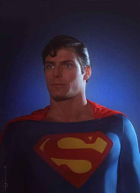 christopher reeve movies 17 best ideas about christopher reeve superman on
