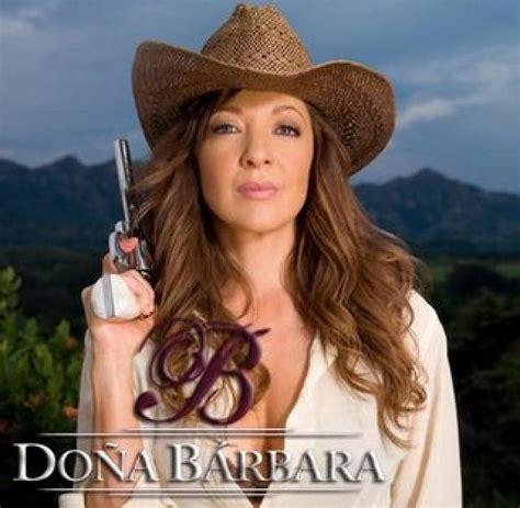 Lista Mejor Version De Do 241 A Barbara