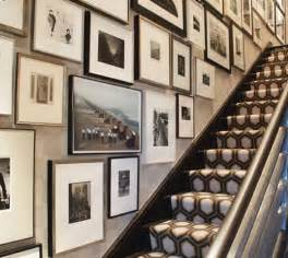 Stair Photo Gallery by C B I D Home Decor And Design Home Decor Creating