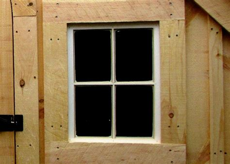 Shed Window by Barn Sash Windows Barn Windows For Sale