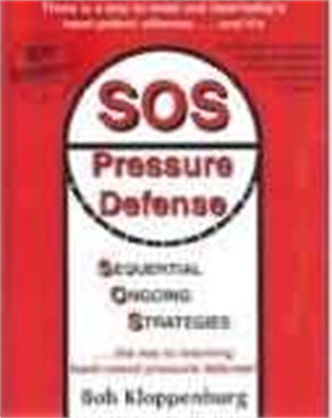 sos edition books basketball store basketball books the coach s clipboard