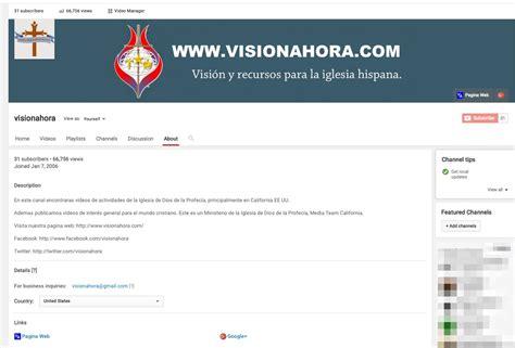 montos nuevos de las asignaciones ya est 225 a la venta lo nuevo de visio youtube el nuevo office est 225 ya