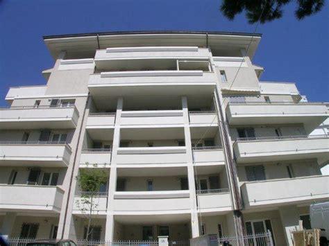 appartamenti estivi riccione vacanze riccione affitti estivi riccione