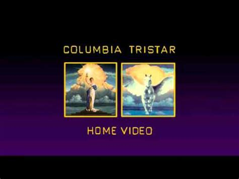columbia tristar home 1993 logo hd update
