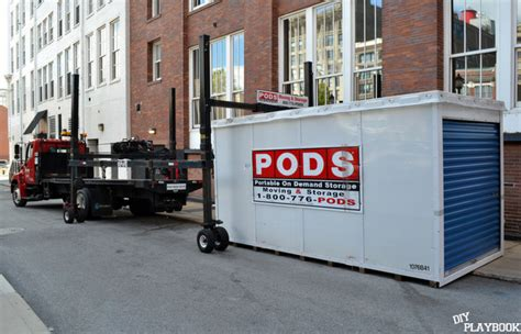moving pod moving out of st louis with pods diy playbook