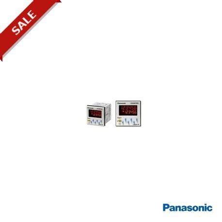 Ac Panasonic Electronic City lc4hpsvr6240acj lc4h psv r6 ac240v panasonic lc4h electron