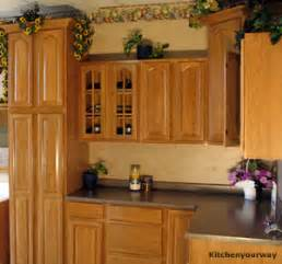 kitchen paint colors with light oak cabinets kitchen paint colors with light oak cabinets