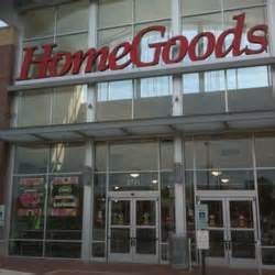 homegoods home decor bucktown chicago il reviews