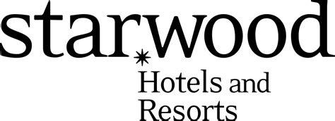 Starwood - Wikipedia W Hotels Logo Png
