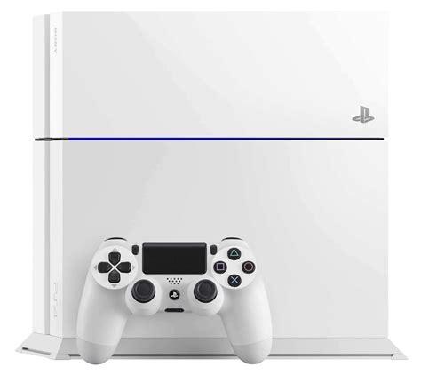 Ps4 Sony Playstation 4 Baru 5 Bulan sony kembali ungguli microsoft ps4 menjadi konsol now terlaris 6 bulan berturut turut