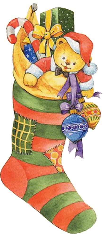 imagenes zapatos de navidad 174 gifs y fondos paz enla tormenta 174 navidad botas