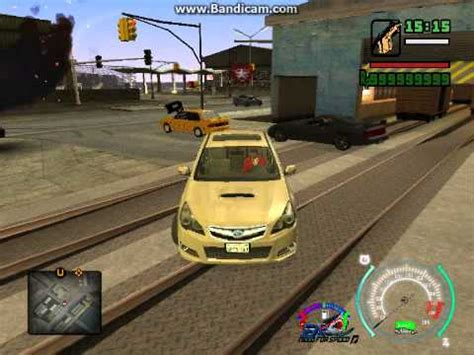 Film Gta San Andreas Kiamat | gta san andreas kiamat youtube