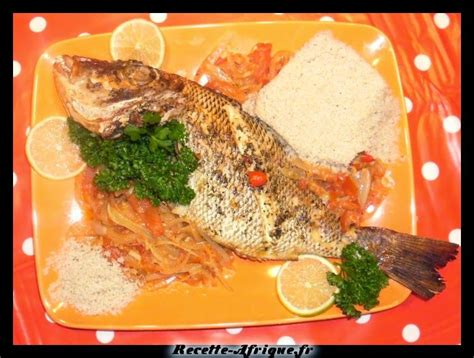 cuisine ivoirienne recettes ivoiriennes pdf