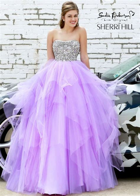 jessica robertson formal dresses best 25 sadie robertson prom dresses ideas on pinterest