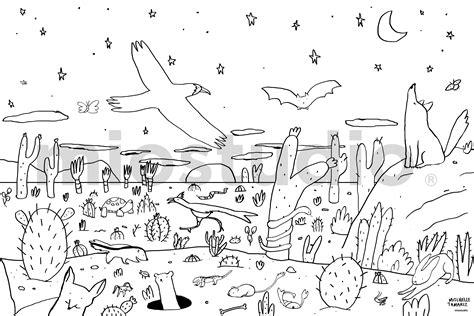 tr 243 pico de cochabamba inaugur 243 primera fase de los juegos imagenes para pintar sobre el cuidado ecosistema planeta