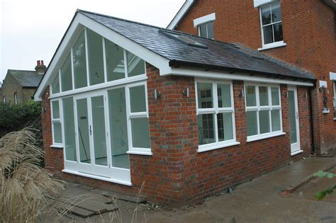 Garden Room Extension Ideas Kitchen Extensions Heritage Orangeries