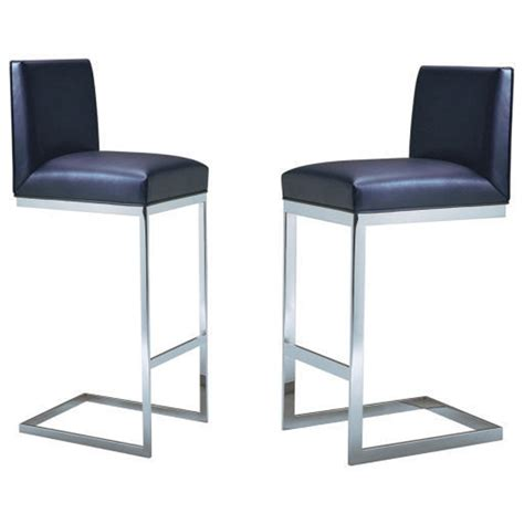 metal frame bar stools brueton product seating hs bar stool