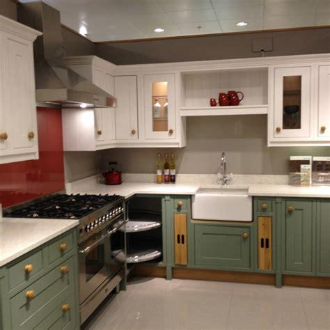 kitchen design ideas john lewis 31 best dream kitchens images on pinterest kitchen ideas