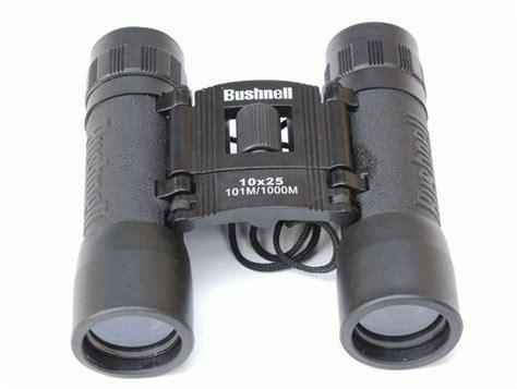 Teropong Bushnell10 25 Monucular Bushnell teropong binocular kekeran bushnell 10x25 wide angle view edition pandangannya luas lebar