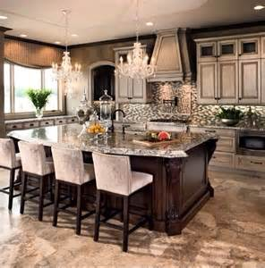 marvelous Small Kitchen Lighting Ideas #1: 41de4e41d1760fe1836eee0412eda27f.jpg