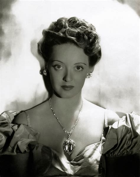 betty davis s gods and foolish grandeur bette davis two sittings by hurrell 1938 and 1939