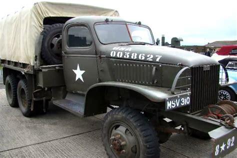 military vehicles british  army navy youtube