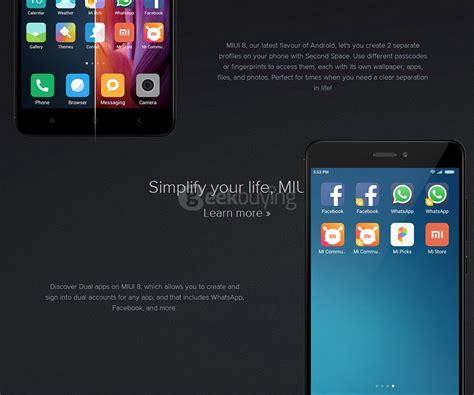 4 4g 64gb official global version xiaomi redmi note 4 5 5 inch 4g lte smartphone 4g 64gb geekmaxi
