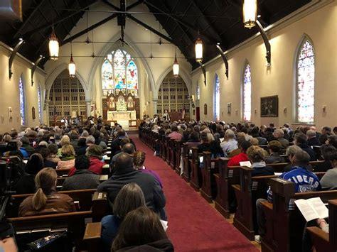 calvary episcopal church memphis