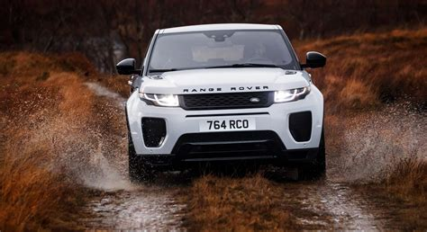 2018 land rover discovery 2018 range rover evoque land rover discovery sport