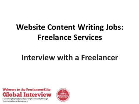 membuat proposal di freelancer website content writing jobs freelance services