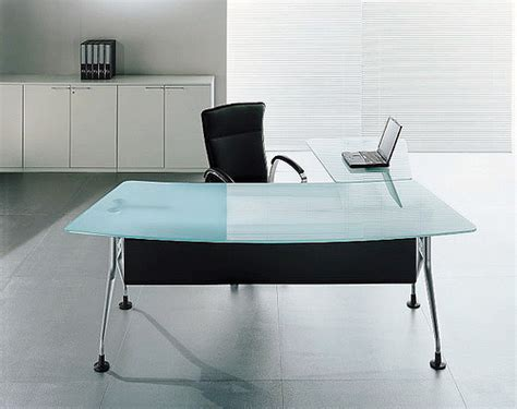 modern home office desk furniture ridgeview professional building auburn office space