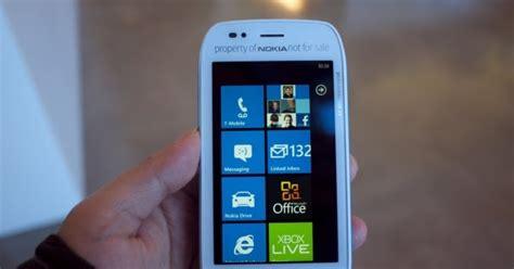configurazione rete mobile vodafone come configurare rete dati su nokia lumia 710 guida