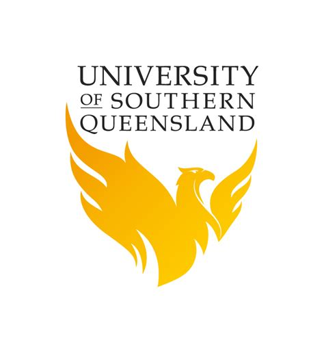 Mba Of Southern Queensland Australia by Australian Mining And Gas 2014 2015 A Guide To