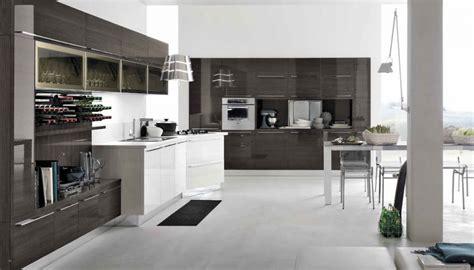 stosa kitchen cucine moderne e classiche cagliari cucine stosa assemini