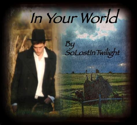 best twilight fanfiction 75 best images about fanfiction junkie on