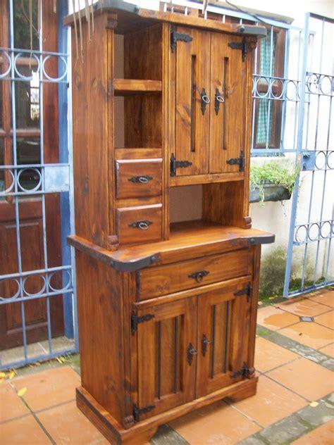 muebles rusticos muebles rusticos artesanales guiadeo tu gu 237 a de comercios