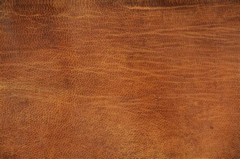 leather color leather textures archives texturex free and premium